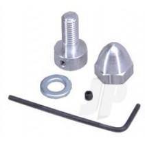Slec SL99 540 Prop Adaptor 5509815