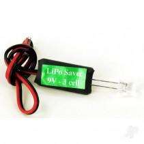 EnErG LiPo Saver 3-Cell 5509882