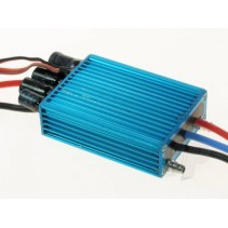 Marine Brushless Speed Controller (45