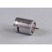 Em300 Electric Motor (370 size) 5510323 J Perkins