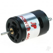 Pro Power 400 Electric Flight Motor