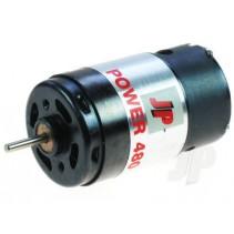 Pro Power 480 Electric Flight Motor 5510374