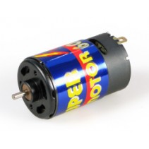 Pro Power 600 Electric Motor 5510393