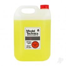 Model Technics Duraglo 25% 4.55L 5515472