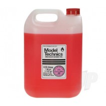 Model Technics Coptamix 20% 4.55L (1 Gal)