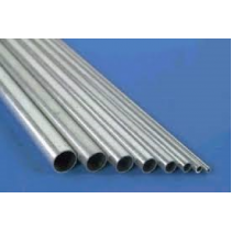 1109 1/8 Round Aluminium Tube .014 Wall 36in (1)