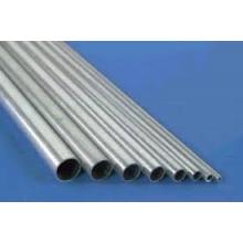 1109 1/8 Round Aluminium Tube .014 Wall 36in (1)