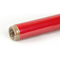 Oracover Pearl Red 2m