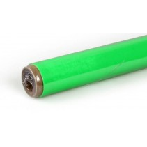 Oracover Fluorescent Green (41) 2m 5524041