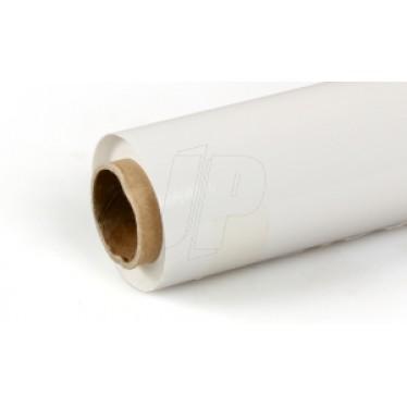 Oracover White (10) PRICE PER METRE