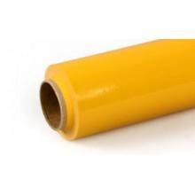 Oracover Cub Yellow (30) PRICE PER METRE