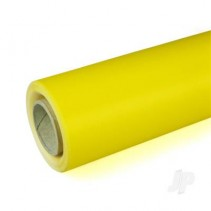 Oratex Cub Yellow (030) 5524760