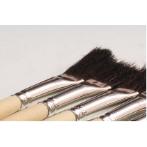 Dope Brush No 12 (1) 5531240