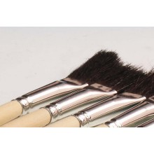 Dope Brush No 12 (1) 5531240