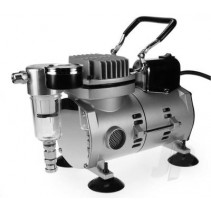Spraycraft Standard Compressor 80Psi