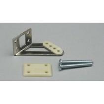 Sullivan Control Horn 3/4in Steel 555