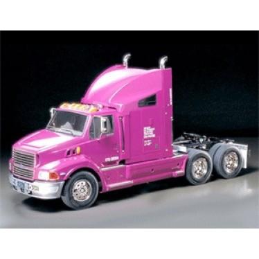 Tamiya R/C Ford Aeromax Truck 56309 1/14