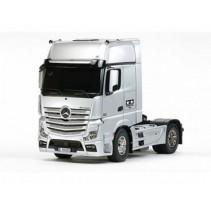 Tamiya 56335  R/C Mercedes Actros Gigaspace Truck