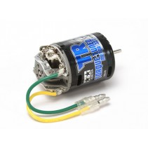 Tamiya 56526 TR Torque Tuned Motor 33T for Trucks