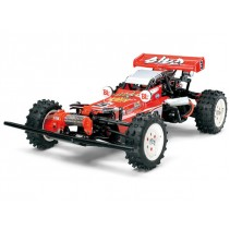 Tamiya 58525 Wild One Off Roader 1/10 (ESC included)
