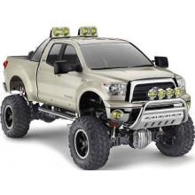 Tamiya 58415 Toyota Tundra High Lift 1/10