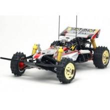Tamiya Super Hotshot 2012 - 1/10 Kit 58517