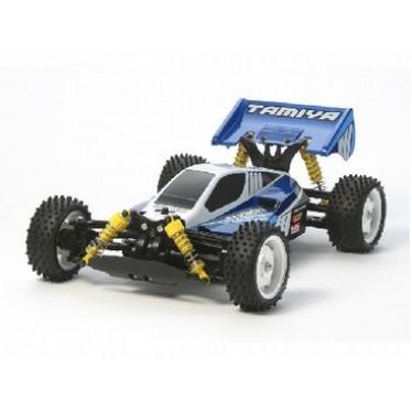 Tamiya Neo Scorcher Buggy TT-02B 58568