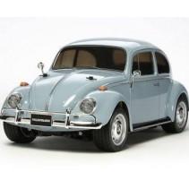 Tamiya Volkswagen Beetle (M-06) 1/10 58572
