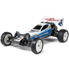 Tamiya Neo Fighter Buggy DT-03 1:10 58587