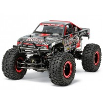 Tamiya Rock Socker CR-01 1/10 58592