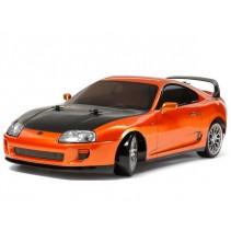 Tamiya Toyota Supra Drift (TT-02D) 58613 1/10
