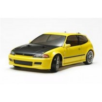 Tamiya 58637 Honda Civic Drift TT-02D 1/10 ESC included
