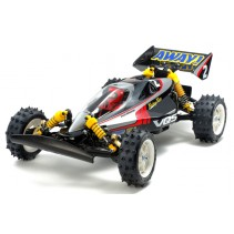 Tamiya VQS Buggy Tamiya kit 2020 58686