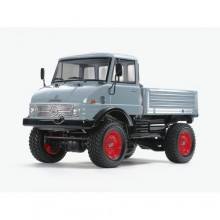 Tamiya Unimog 406 U900 58692