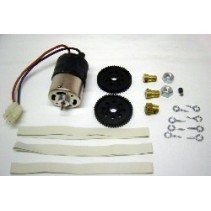 Mantua Bruma Motor Kit 600