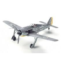 Focke-Wulf Fw190 A-3 1/72
