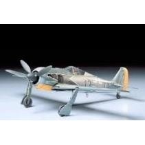 Focke-Wulf Fw190 A-3 1/48