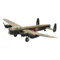 Tamiya Dambuster Grand Slam 1/48 61111