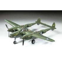 Tamiya P-38 F/G Lightning 1/48  61120