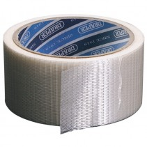 Glassweave Reinforcing / Covering Tape 50mmx15m