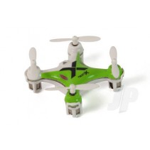 Twister Neon-X Micro Quadcopter Green