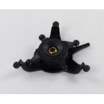 Twister CP Swashplate