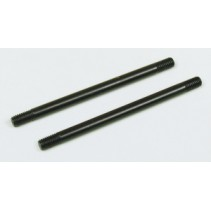 3D Storm M/Rotor Spindle Shaft (2)