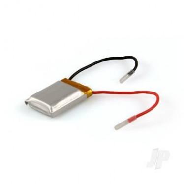 Twister Mini Twistercam Battery 3.7V 280mAh Battery 6605830