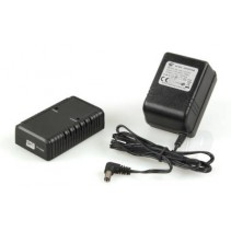 Twister 6605934 400S Battery Charger EU