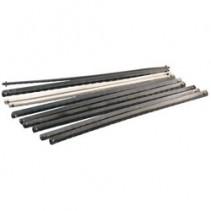 Expert Junior Hacksaw Blade - (10) 69305