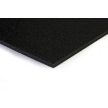 Graupner Foam Plastic Sheet 3x310x210mm G701.3