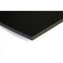 Graupner Foam Plastic Sheet 5x310x210mm G701.5
