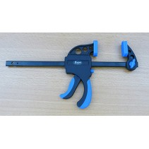 Expo 4inch Speed Clamp 71006