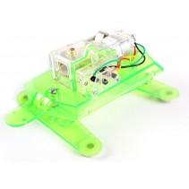 Tamiya Mechanical Turtle 71106
